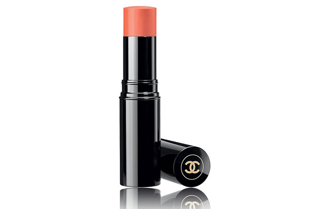 Chanel Les Beiges Healthy Glow Sheer Colour Stick, $74