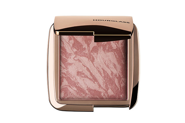 Hourglass Ambient Lighting Blush, $55 net-a-porter.com.au