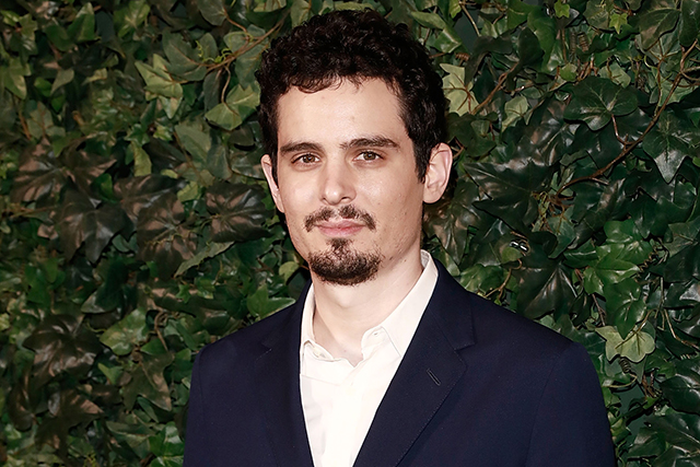 "Best Director: The all singing, all-dancing Gosso and Stoney - which are their Australian nicknames BTW - will almost certainly deliver La-La Land writer/director Damien Chazelle a little gold statuette. Hollywood adores a wunderkind - think back to Matt and Ben - and there are few more wondrous than Chazelle right now. The sentence to drop: ""This was such a great extension of the theme between music and self-expression that Chazelle explored in his last film, 'Whiplash'."""