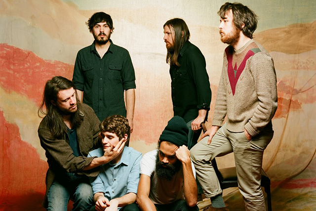 Fleet Foxes. A follow-up to 2011's 'Helplessness Blues' is said to be in the works from the neo-folk outfit. Some vague indications are all we have to go off but we do know two things: it has 11 songs and it's around 55 minutes.