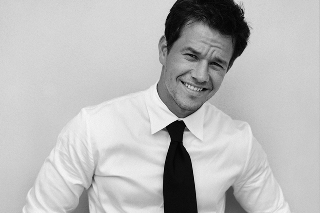7. Mark Wahlberg, returns $9.20 for each $1 paid