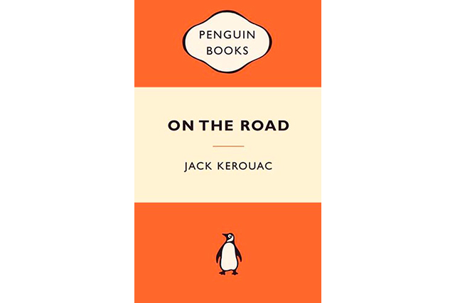 'On the Road', Jack Kerouac.  Hailed as a work of art which defined a generation, 'On the Road' is about a man's search for freedom and authenticity. Inspired by his adventures with Neal Cassady, the founding father of the beat generation Jack Kerouac tells the story of two friends whose cross-country road trips are a quest for meaning and true experience. Worth reading to experience Kerouac's distinctive 'spontaneous prose', a style lacking in punctuation in a nod to the improvisation of his beloved jazz musicians.