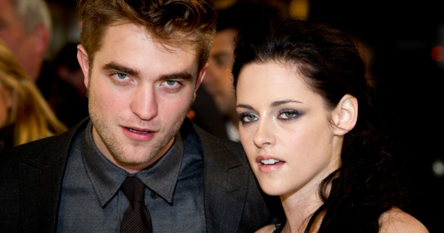 Kirsten Stewart & Robert Pattinson: Following the cheating scandal involving K-Stew and her Snow White and the Huntsman director, Rupert Sanders, the actors still had to work together promoting the final Twilight movie.
