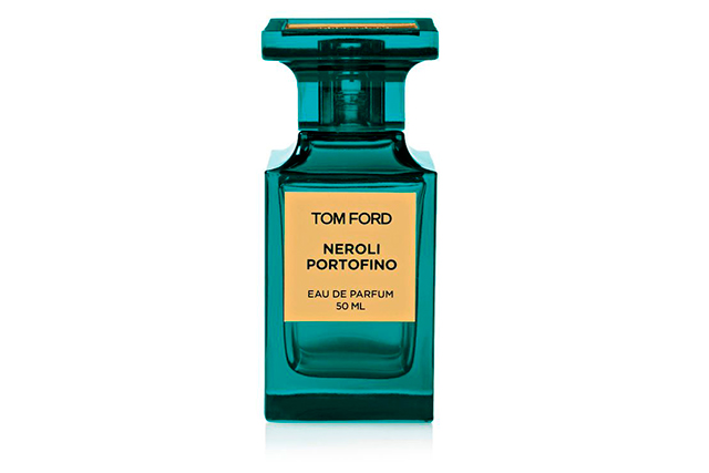 Tom Ford Neroli Portofino EDP, $325 for 50mL