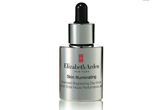 Elizabeth Arden Skin Illuminating Advanced Brightening Day Essence, $95 davidjones.com.au
