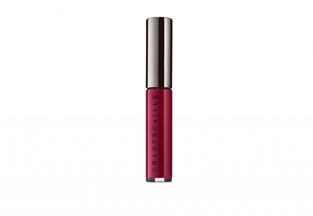The Xmas Eve bash: Chantecaille Matte Chic in Dovima, $57