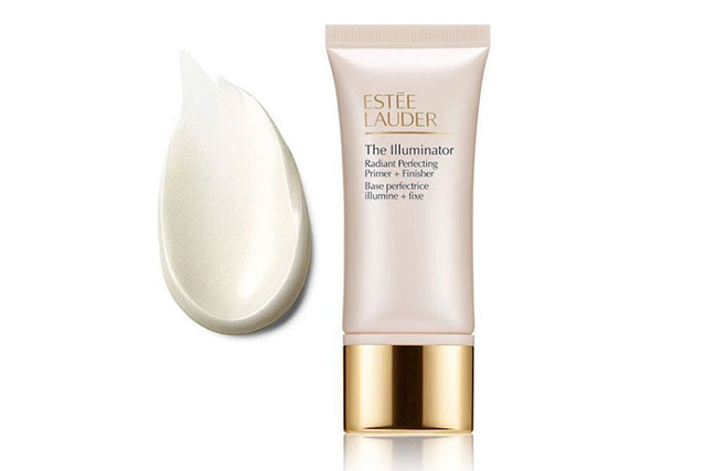 Best for: Mutli-use. Estee Lauder The Illuminator, $50 esteelauder.com.au