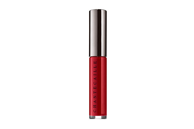 Try: Chantecaille Matte Chic Lipstick, $57