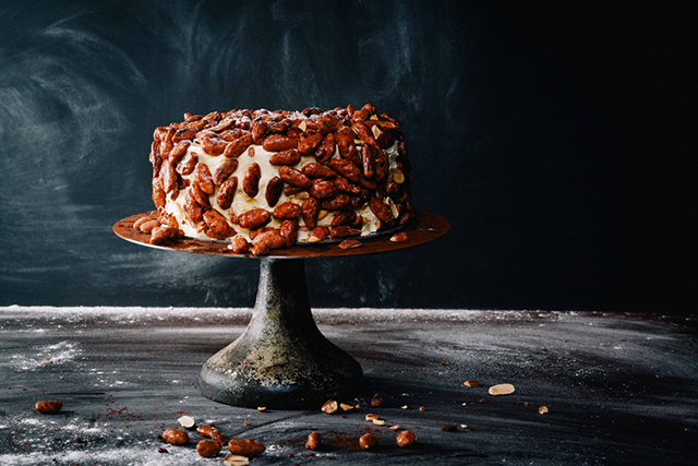 Rise and shine the 10 best bakeries in sydney buro 24 7 for Buro bretagne