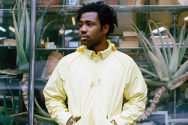 Sampha, 'Process' (February 3). After lending his sublime and mesmerising vocals to SBTRKT, FKA twigs, Jessie Ware, Drake, Kanye West, Frank Ocean and the stunning Solange album 'A Seat At The Table' – it was surely time for the 27 year old Londoner to strike out solo. Inspired by his mother's death in 2015, the album balances achingly painful piano ballads with the singles 'Timmy's Prayer' and 'Blood on Me'.