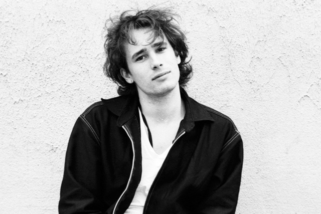 Friday, March 11: For those Jeff Buckley fans out there, today sees a very special new release drop. YOU AND I is a beautiful, ten track album featuring some very spesh and raw recordings of covers and originals by the late, great Buckley. Heartbreaking.