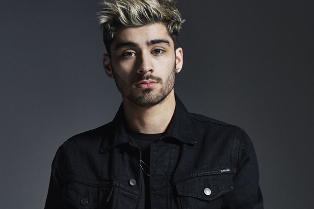 Friday, March 25: Whether you're a One Directioner or not, don't say you're not a little curious to see if ex-member Zayn's solo release, Mind of Mine, is worth the hype or not. Is he a Justin Timberlake or a Nick Carter? Today is the day we find out…
