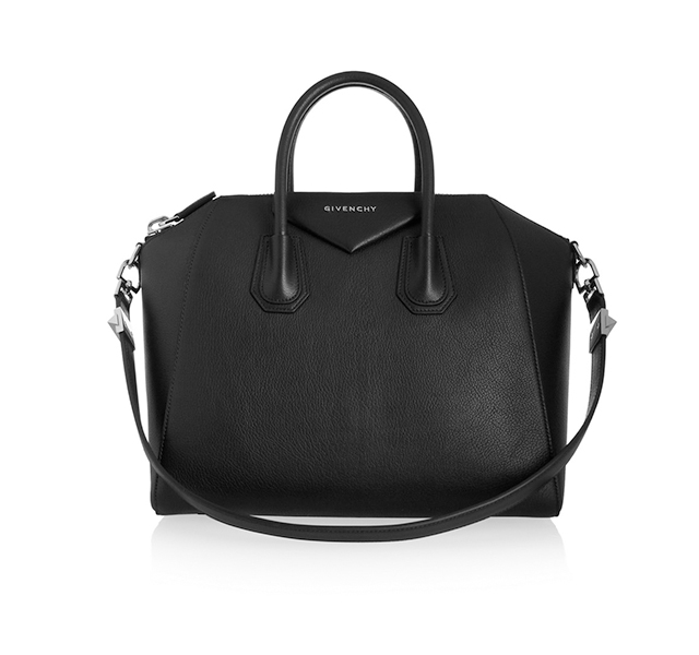Bag: Givenchy Antigona