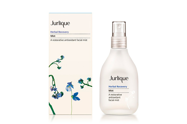 Jurlique Herbal Recovery Mist, $55,