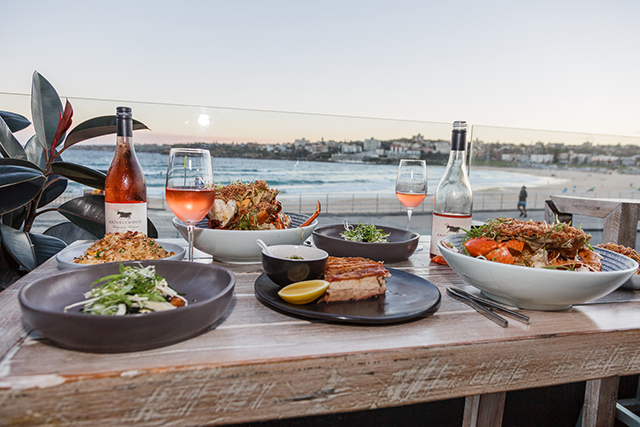 This Bondi icon just changed the game for mid-week dinner