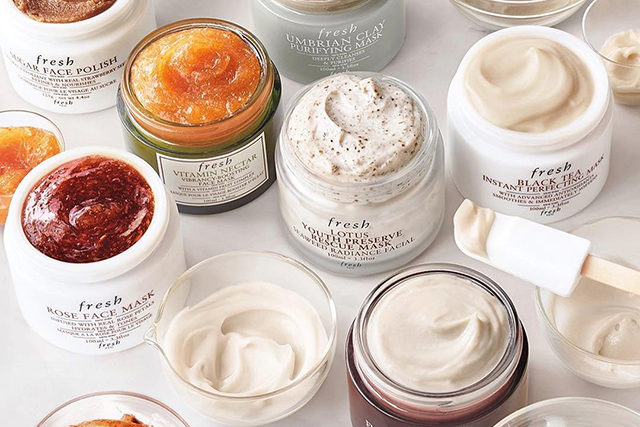 Meet the US skincare brand beauty insiders swear by