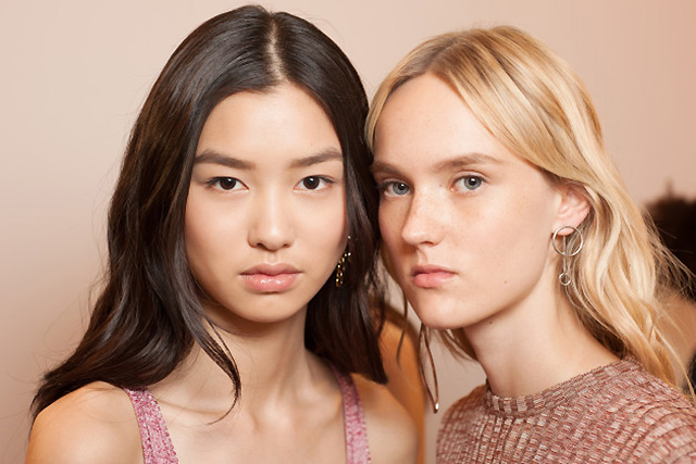 Cult beauty buys: the new season must-haves