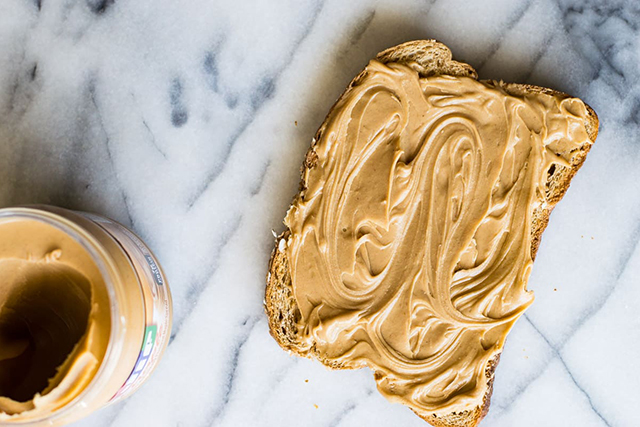A bar dedicated to peanut butter is opening in Sydney