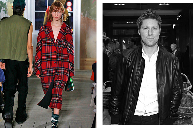 What does this MAJOR news mean for Burberry?