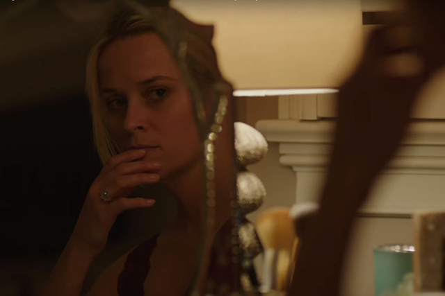 Big Little Lies trailer: your first look at the new HBO series