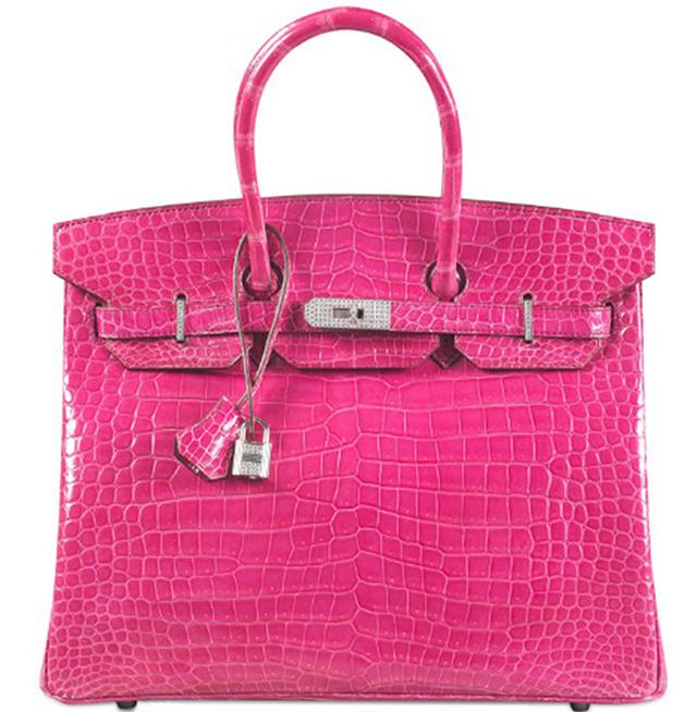 Hermes Bags Australia