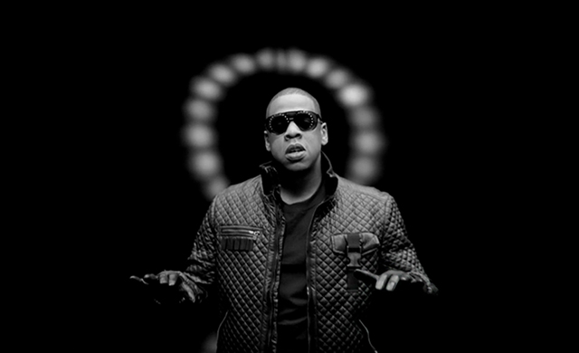 Jay Z now has 100 problems (possibly millions)