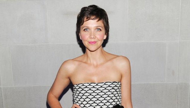 Maggie Gyllenhaal confirms ageism in Hollywood is alive and kicking