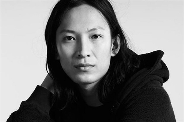 Is Alexander Wang going to leave Balenciaga?