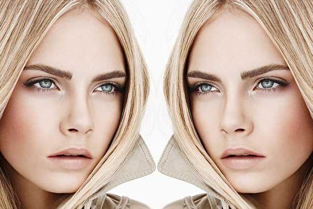 Brows for beginners: 7 ways to get yours into shape