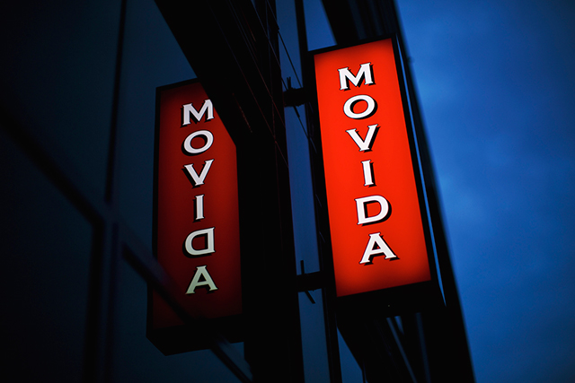 MoVida Sydney to host a Spanish seafood feast
