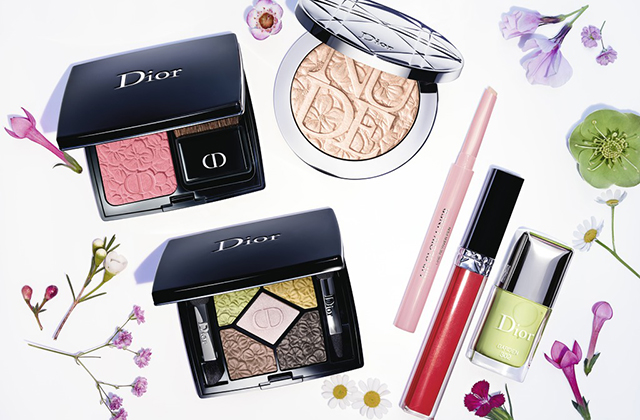 The one new make-up collection you need this season