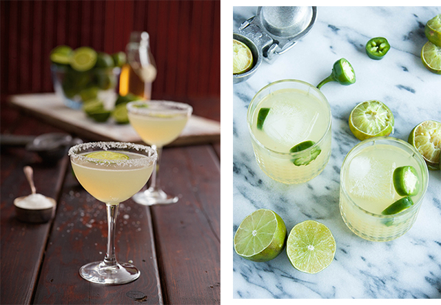 Happy National Margarita Day! Here's how to celebrate