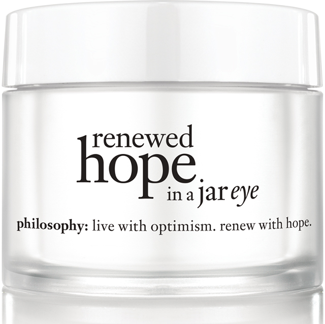 Philosophy updates its best-selling skincare
