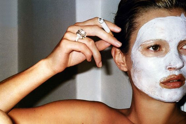 Acne fighters: The 4 best face masks for breakouts