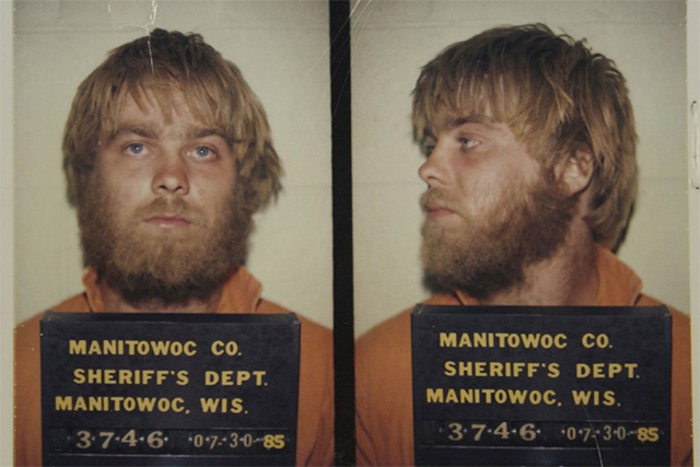 Did you devour Making a Murderer? Then you'll dig this