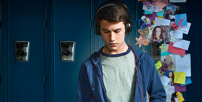 The '13 Reasons Why' Season 2 trailer raises so many questions