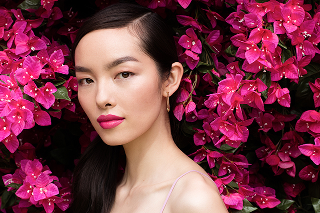Meet the newest beauty joining Estée Lauder's ranks