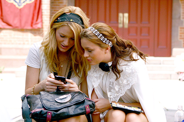 Attention teens, want a clean social media slate? Here's how
