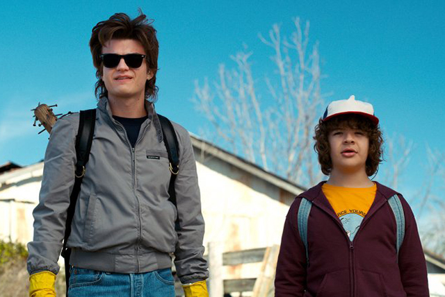 Everything to know about 'Stranger Things' season 3