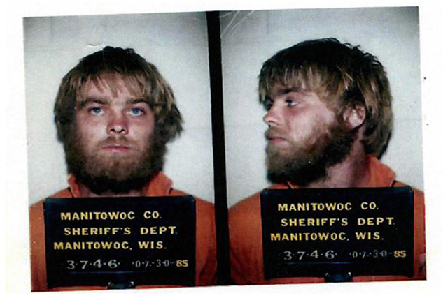 This 'Making a Murderer' spin-off will change the way you see the Steven Avery case