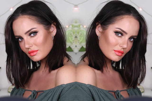 "The ugly side of beauty bloggers: Chloe Morello exposes influencer ""frauds"""