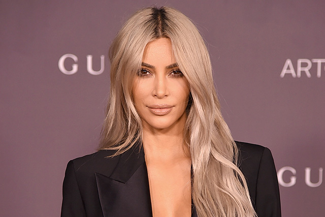 Kim Kardashian's new app just changed online shopping forever