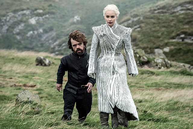 Game of Thrones: HBO confirms our worst fears about the series finale