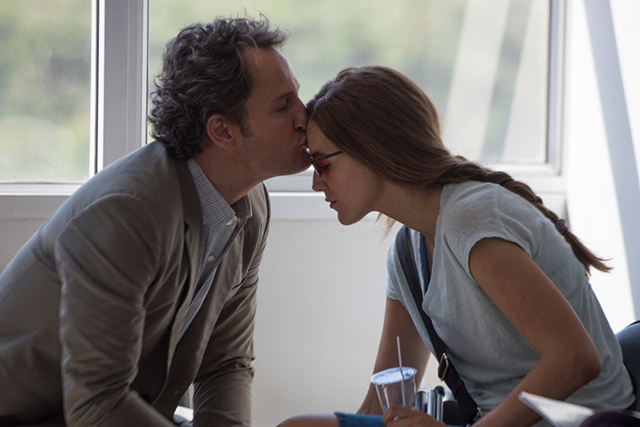 Watch: 'All I See Is You' is Blake Lively's darkest role yet