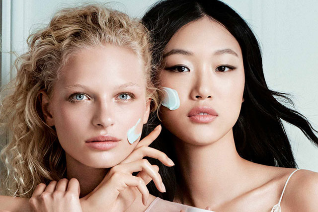 Dior just launched a game-changing natural skincare line