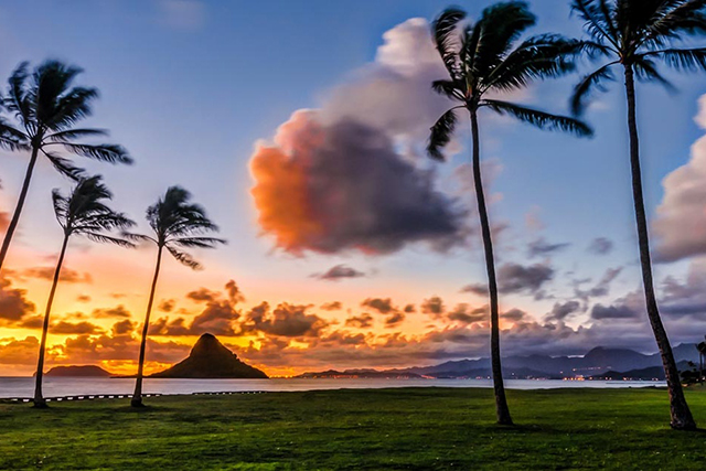 Aloha Hawaii: how to spend a week in Oahu and Maui