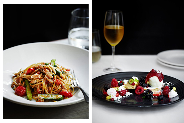 La dolce vita: the 5 best Italian restaurants in Melbourne