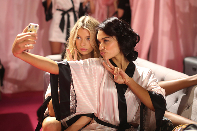 Do you take selfies? Then you need to read this