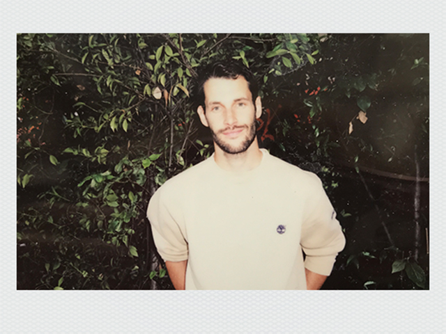 "Simon Porte Jacquemus: ""To be successful you need to do something special"""