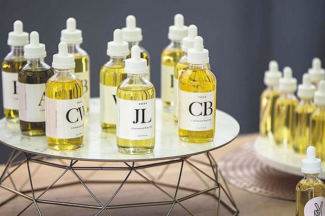 Skin saviour: why oils can clear your cystic acne for good